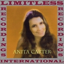 Appalachian Angel, Her Recordings, 1955-1957 (HQ Remastered Version)/Anita Carter