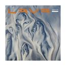 Water/LAVA