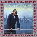 Benny Golson's New York Scene (HQ Remastered Version)/Benny Golson