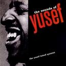 The Sounds Of Yusef/Yusef Lateef