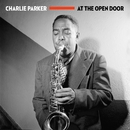At The Open Door/Charlie Parker