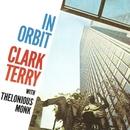 In Orbit/Clark Terry