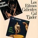 Los Ritmos Calientes/Cal Tjader