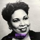 The 1927-1950 Studio Recordings (vol.1)/Helen Humes