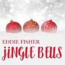 Jingle Bells/Eddie Fisher