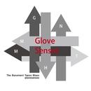 The Basement Tapes Blues - Single/Glove Senses