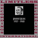 In Chronology, 1957-1960 (HQ Remastered Version)/Jimmy Dean