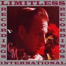 Candy Kisses, Vol. 2 (HQ Remastered Version)/George Morgan