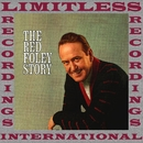 The Complete Red Foley Story (HQ Remastered Version)/Red Foley