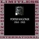 In Chronology, 1964-65 (HQ Remastered Version)/Porter Wagoner