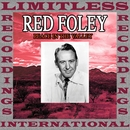 Peace In The Valley, The Best Of Red Foley (HQ Remastered Version)/Red Foley