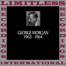 In Chronology, 1963-1964 (HQ Remastered Version)/George Morgan