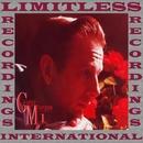 Candy Kisses, Vol. 1 (HQ Remastered Version)/George Morgan