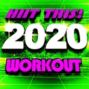 HIIT This! Workout 2020/Workout Buddy