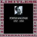 In Chronology, 1957-1959 (HQ Remastered Version)/Porter Wagoner