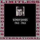 In Chronology, 1962-1963 (HQ Remastered Version)/Sonny James