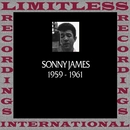 In Chronology, 1959-1961 (HQ Remastered Version)/Sonny James
