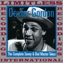 The Complete Savoy & Dial Master Takes (HQ Remastered Version)/Dexter Gordon