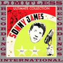 Ultimate Collection, 1957-1959 (HQ Remastered Version)/Sonny James