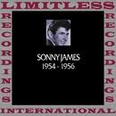 In Chronology, 1954-1956 (HQ Remastered Version)/Sonny James