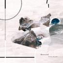 Resound/Takuya Miyoshi