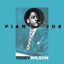 The Complete Teddy Wilson Piano Solos/Teddy Wilson