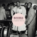The Chronological Big Maybelle 1944-1953/Big Maybelle