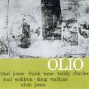 Olio/Various Artist
