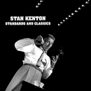 Standards And Classics/Stan Kenton