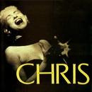Chris/Chris Connor