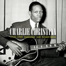 Electric/Charlie Christian