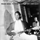 The Early Recordings 1951-1956 (vol.1)/Elmore James
