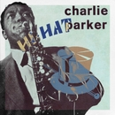Live At The Hi Hat 1953-1954/Charlie Parker