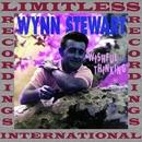 Wishful Thinking, Vol. 2 (HQ Remastered Version)/Wynn Stewart