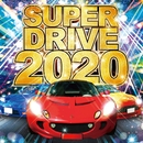 SUPER DRIVE 2020/PARTY HITS PROJECT