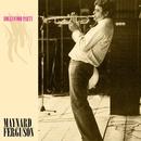 Hollywood Party (including Jam Session)/Maynard Ferguson