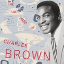 The Soul Piano of Charles Brown (1949 - 1961)/Charles Brown