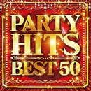 PARTY HITS BEST 50/PARTY HITS PROJECT