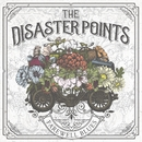 FAREWELL BLUES/THE DISASTER POINTS