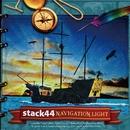 NAVIGATION LIGHT/stack44