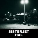 HAL/SISTERJET