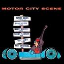 Motor City Scene/Various Artist