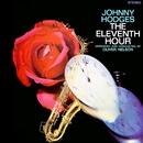 The Eleventh Hour/Johnny Hodges