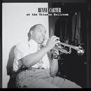 At The Trianon Ballroom/Benny Carter