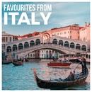 Favourites From Italy/Rocco Granata