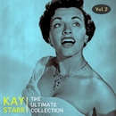 The Ultimate Kay Starr Collection (Vol.2)/Kay Starr