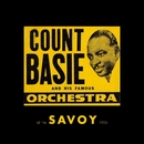 At The Savoy 1954/Count Basie