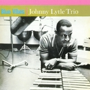 Blue Vibes/Johnny Lytle
