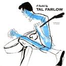 A Recital By Tal Farlow/Tal Farlow