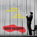 Alone Together: A Dizzy Collection/Dizzy Gillespie